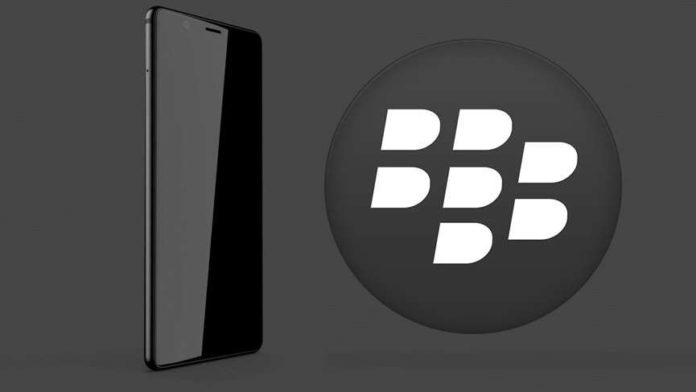 blackberry-ghost-leak