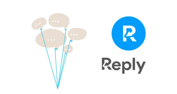google-reply-apk-download