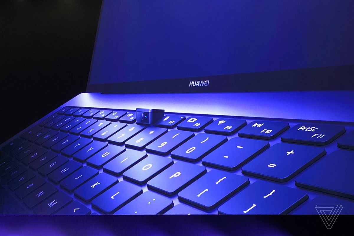 huawei-matebook-x-pro-review-price-specs