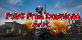 pubg-for-pc-free-download