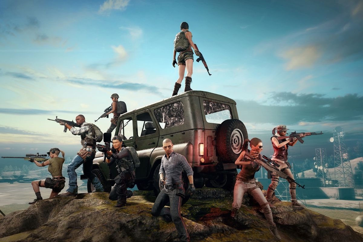 pubg-for-pc-windows-download
