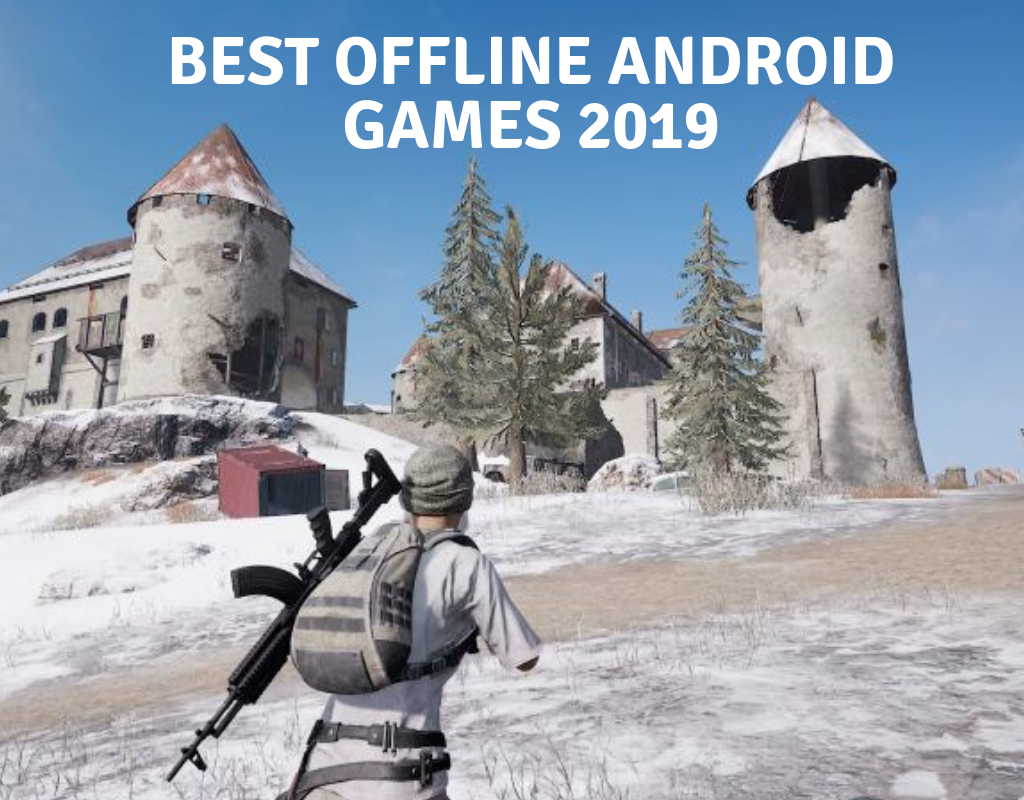 best-offline-android-games-without-inetrnet