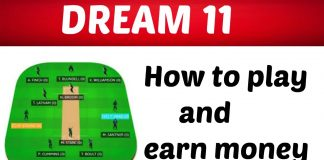 dream11-app-download-latest-version