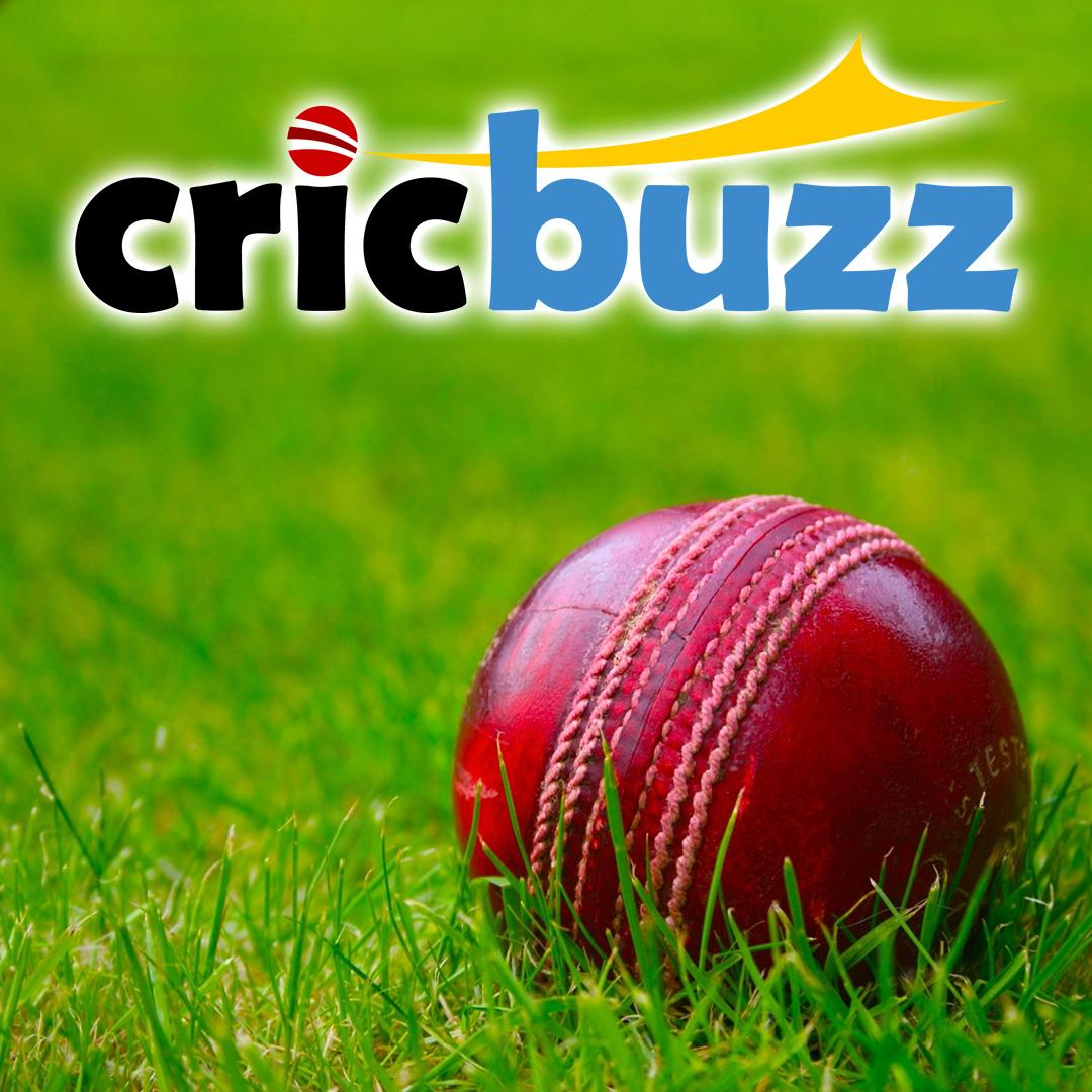 watch-ipl-matches-live-cricbuzz