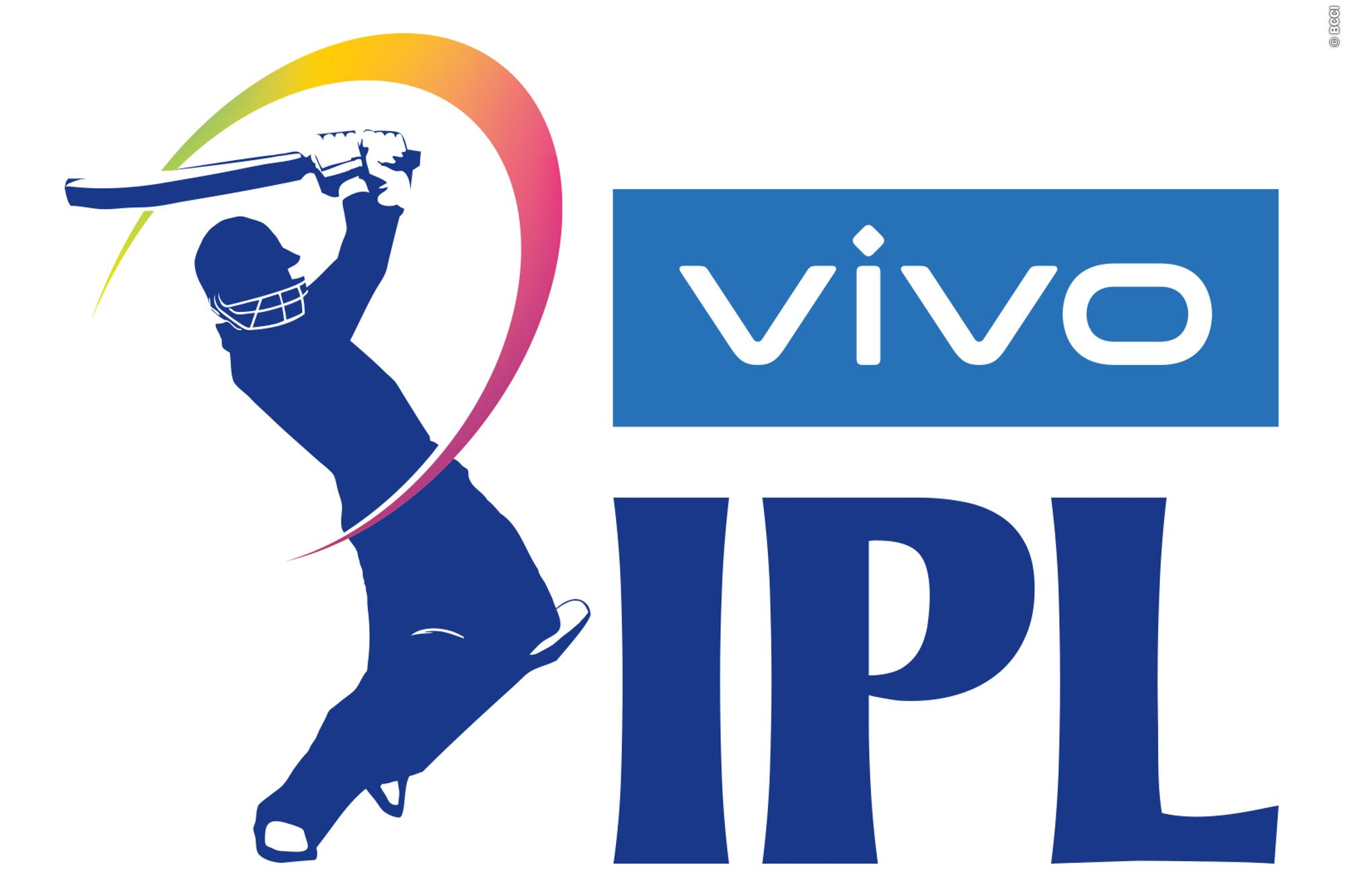 watch-ipl-matches-live