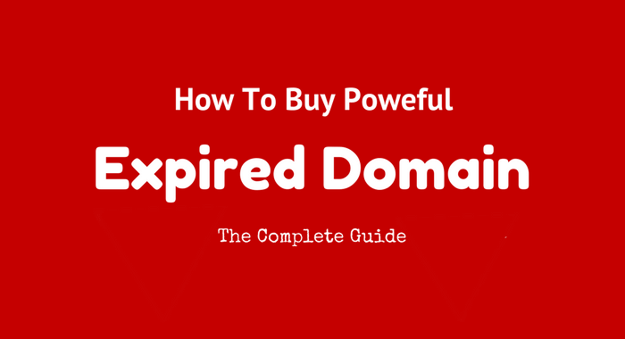 buy_expired_domains_easily