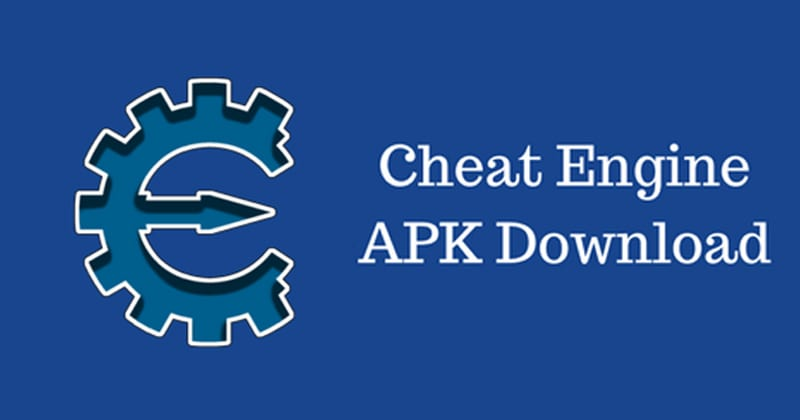 cheat-engine-apk-download-android