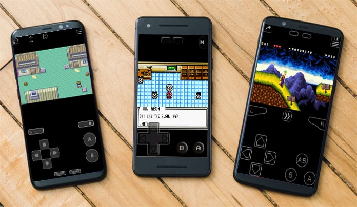 emulator-gameboy-android-best-gba-rom
