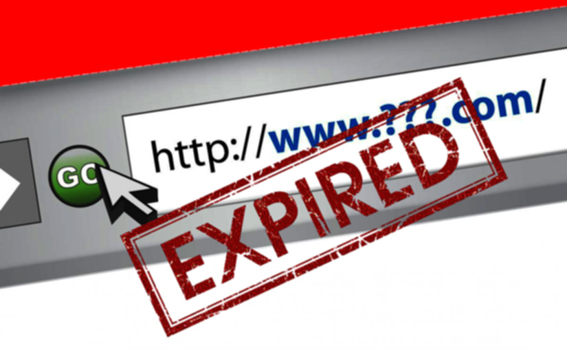 buy_expired_domains_online