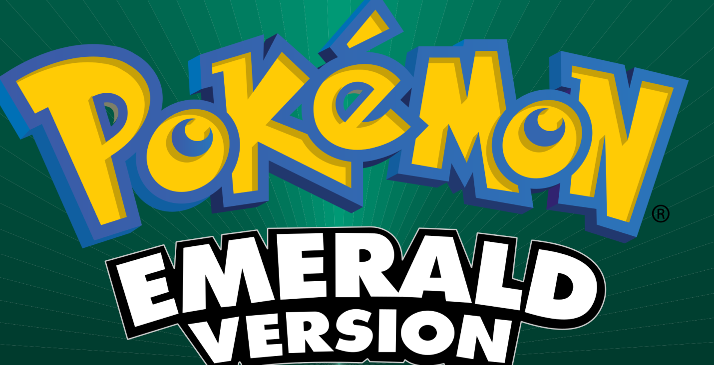 android-gameboy-emulator-best-gba-rom