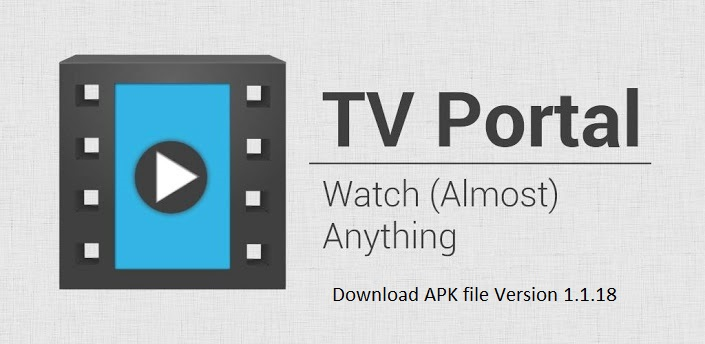 tv-portal-apk-android-download-pc