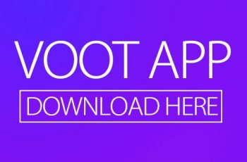 voot-app-download-latest-version