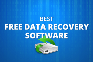 best-data-recovery-software