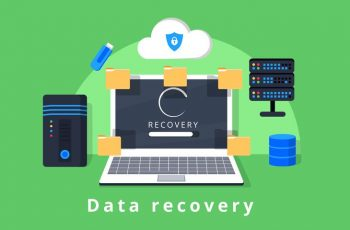 data-recovery-software-free-best-download-digicritics-stellar