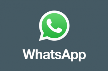 whatsapp-new-update
