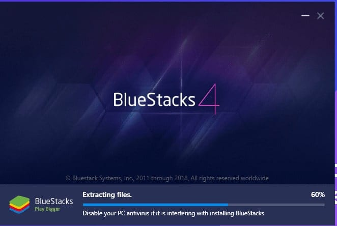 bluestacks-download-for-pc