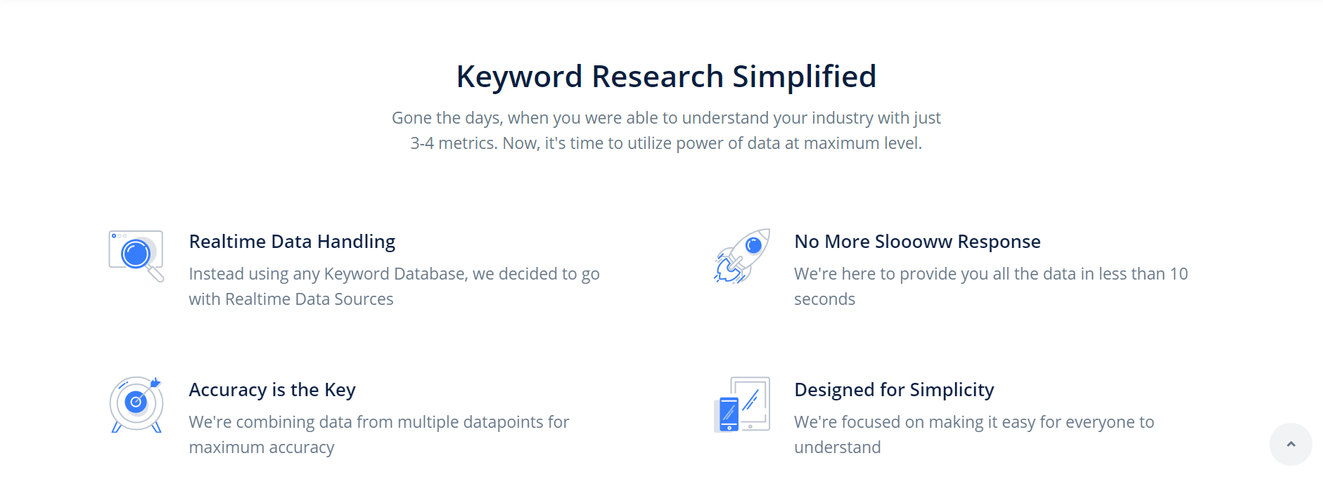 keywords-research1